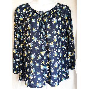 Macys Style & Co Women's Shirt Size 2X